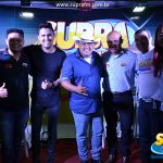 palco-da-supra-humberto-e-ronaldo (8)