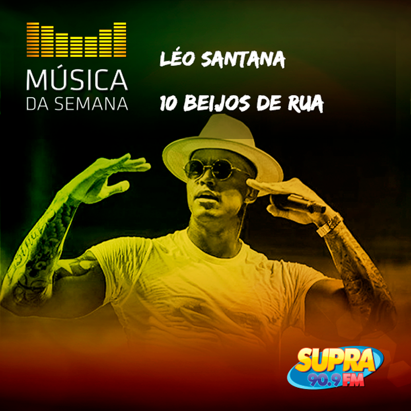 Música_da_semana--2018-2-Leo-santana
