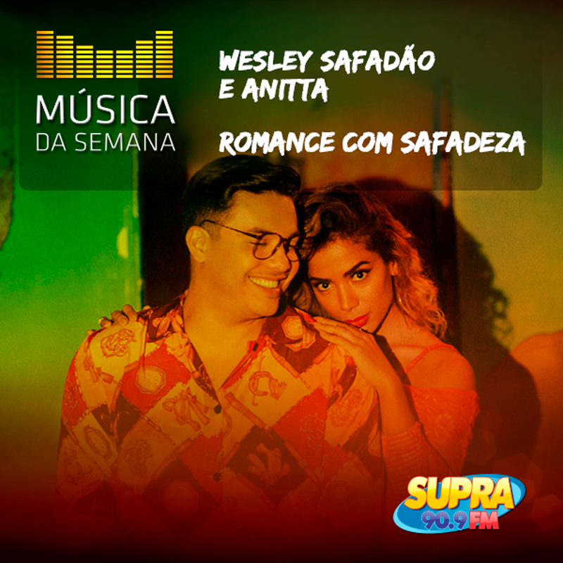 Música_da_semana--2018-Weslei-Anita