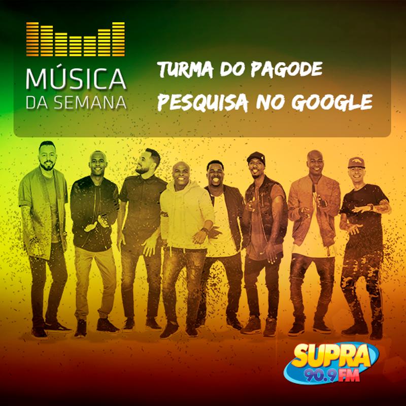 Música_da_semana--2018-turmadopagode