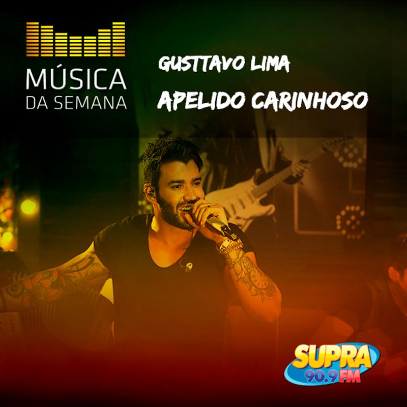Música_da_semana--2018_gustavo-lima