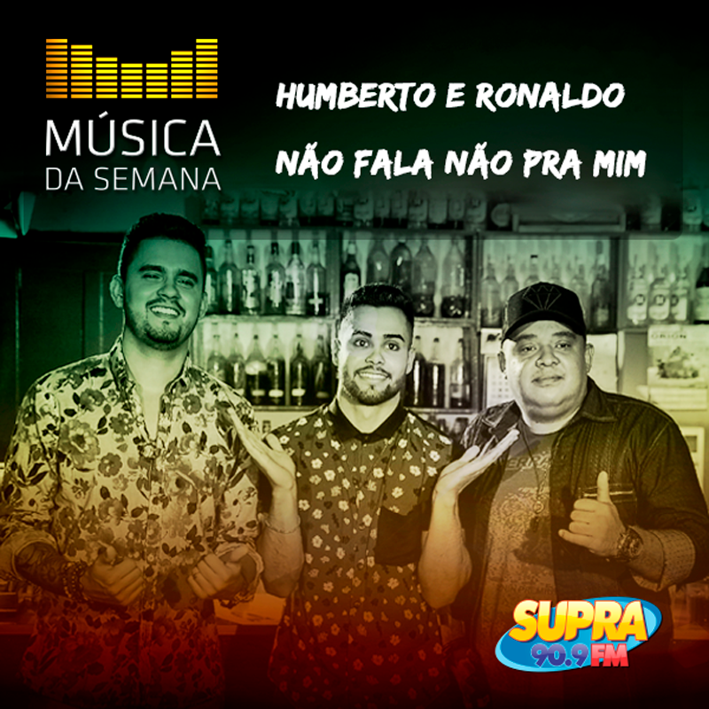 Música_da_semana--HRSITE