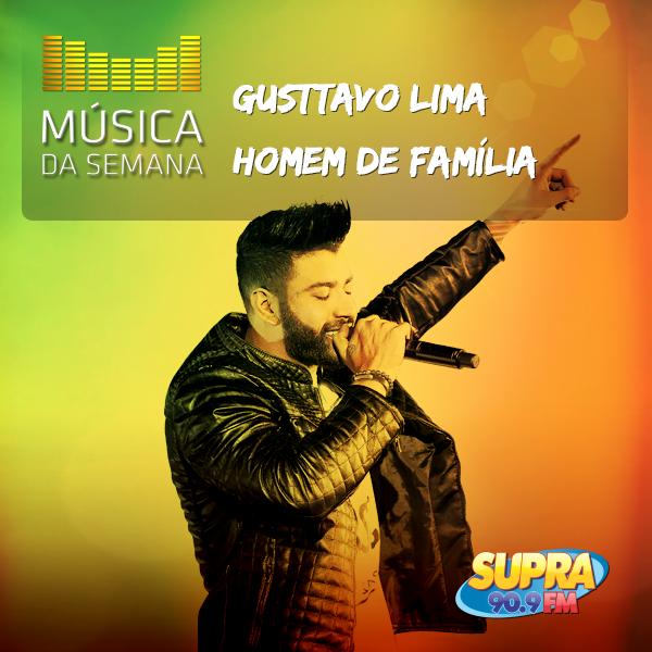 musica_da_semana-gustavo