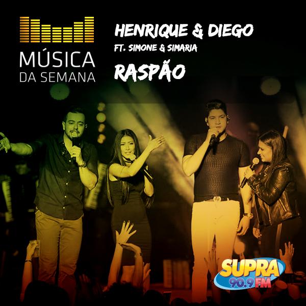 Música_da_semana-raspão
