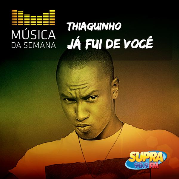 Música_da_semana-titi