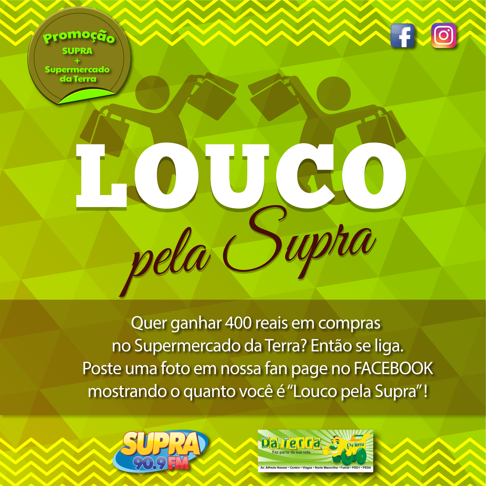 louco@_Shop