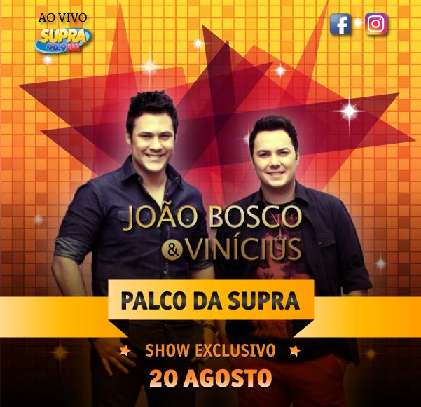 palco da Supra J. Bosco e Vini-121-01-01-01