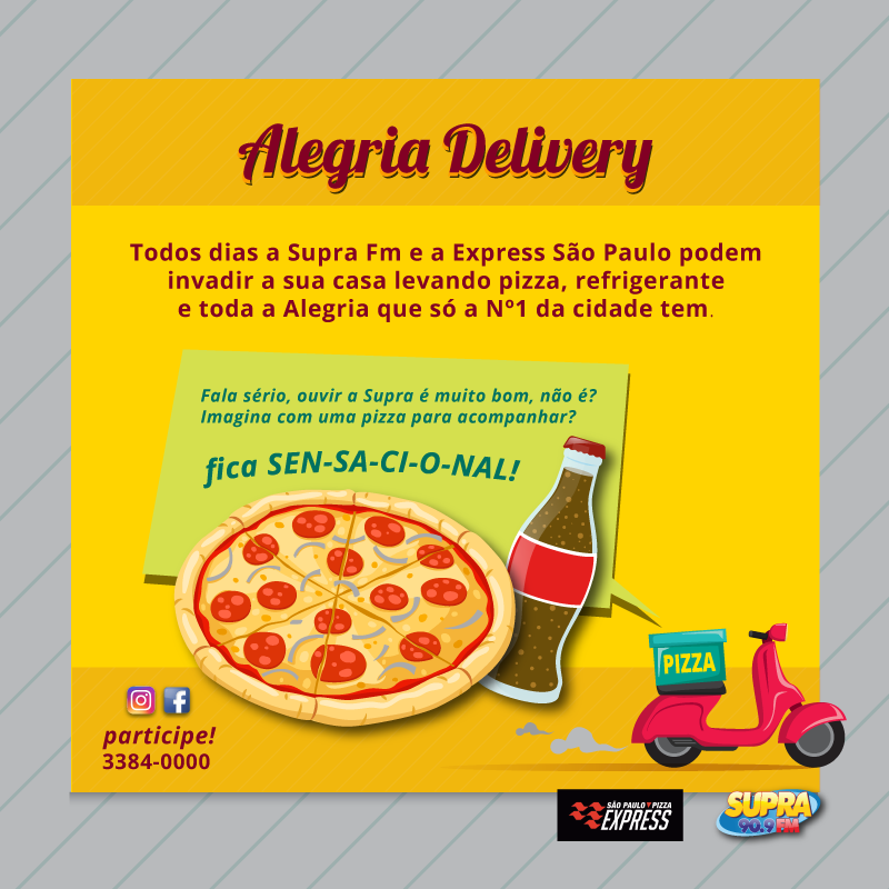 pizza-sp-delivery