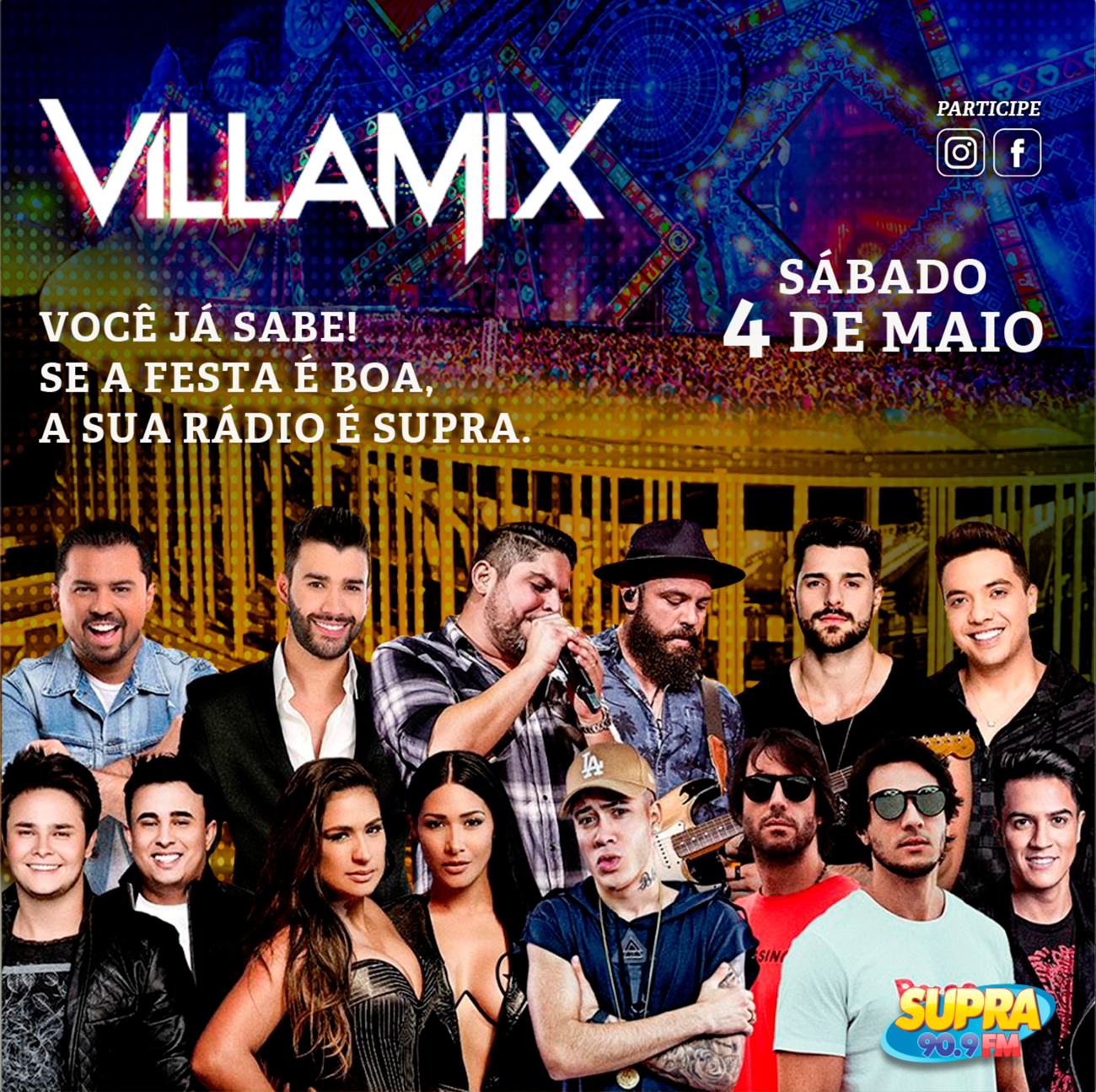 vila-mix-site